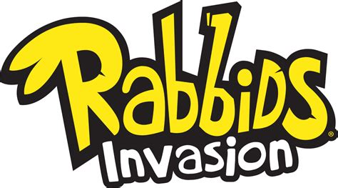 list  rabbids invasion episodes wikipedia