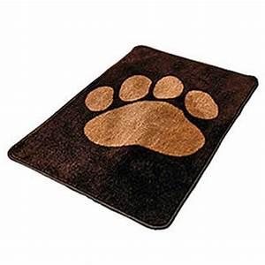 tapis coussin pour chien tapis coussin chien pas cher With tapis pour chiens
