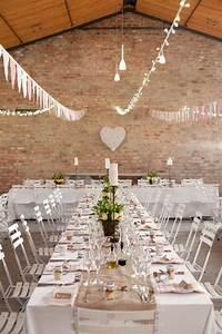 Deco Salle Mariage Champetre : un mariage champ tre justine huette cr atrice de jolis moments ~ Voncanada.com Idées de Décoration