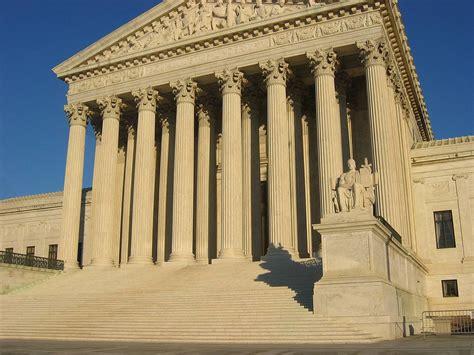 supreme court usa supreme court of the united states wikiquote