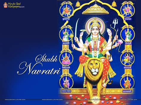 Latest List Of Cabinet Ministers by Navratri Special Wallpapers Amp Images Free Download