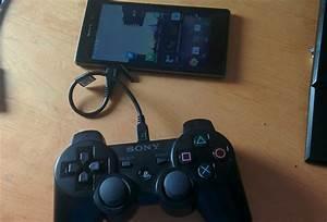 Ps4 Spiele Kaufen Auf Rechnung : anleitung android spiele mit playstation 3 controller steuern der tutonaut ~ Themetempest.com Abrechnung
