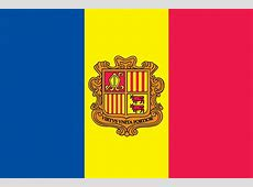 Andorra Flag Get Latest Unique Pictures and Images Here