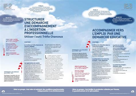 home plans programme de professionnalisation 2013 2014 by arifor issuu