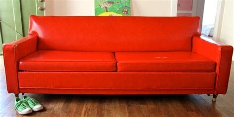 Castro Convertibles Sofa Beds by 20 Inspirations Castro Convertibles Sofa Beds Sofa Ideas