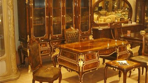 elkot egyptian furniture store  alexandria wwwelkot