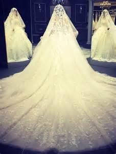 robe de mariã e de luxe robe de mariée pas cher robe de mariage veaul
