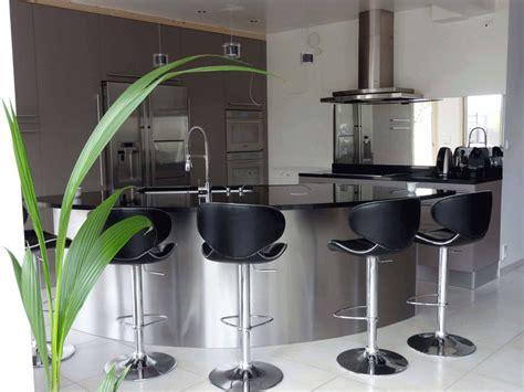 cr馘ence en miroir pour cuisine credence en miroir pour cuisine crdence en miroir pour cuisine cuisine inox miroir