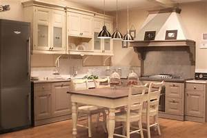 Emejing Cucine Toscane In Muratura Gallery Ideas Design 2017 ...