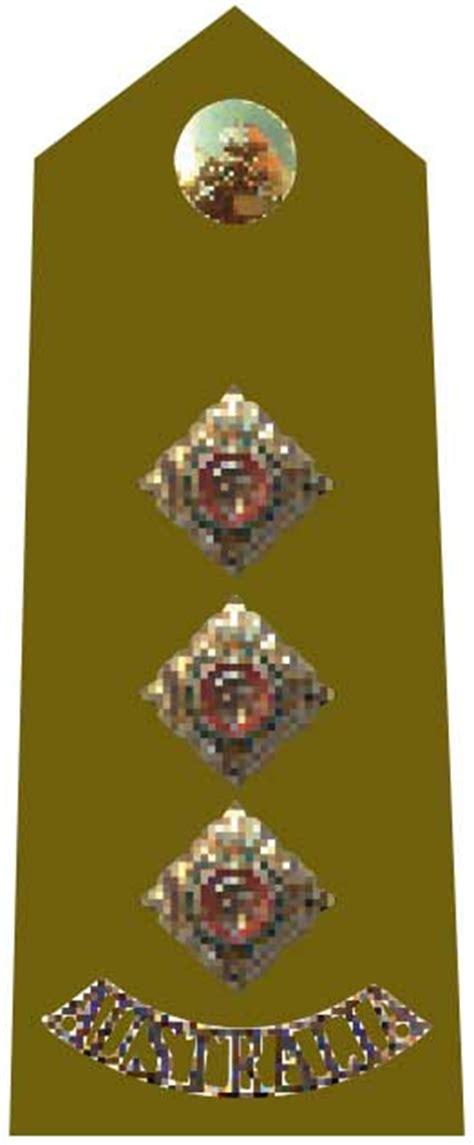 badges  rank  special insignia department
