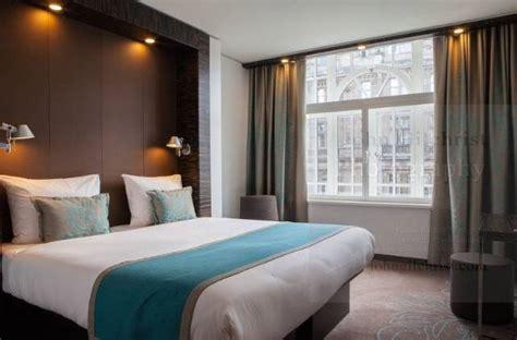 motel  edinburgh princes edinburgh budget hotel