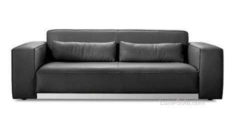 canapé cuir gris anthracite canape cuir gris anthracite maison design modanes com