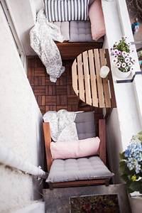 die besten 25 wohnungseinrichtung ideen auf pinterest With balkon teppich mit collage tapete