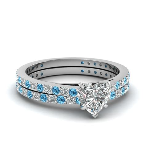 avail special savings  blue topaz jewelry fascinating