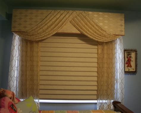images  diy cornices  pinterest green