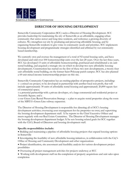28 real estate cover letter exles cover letter for