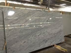 granite color names gray kitchens spotlight colors