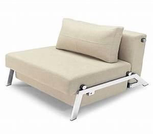 Dänisches Design Möbel : elegante schlafsessel mit guter funktion design m bel ~ Frokenaadalensverden.com Haus und Dekorationen