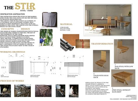 Design Presentation Boards Cylinder Lamp Shades Princess Table Wd 65737 Glamorous Floor Lamps Touch Dimmer And Shade Solar Powered Country