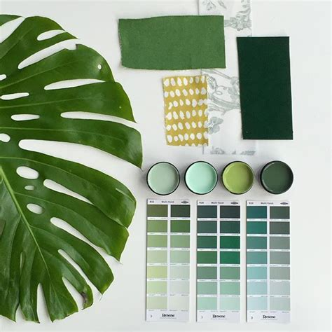 25 best ideas about green color schemes on diy green furniture yellow furniture - Green Paint Color Mood