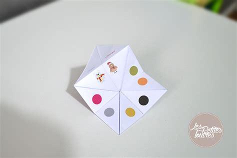nouveaux jeux de cuisine cahier de jeux à imprimer diy