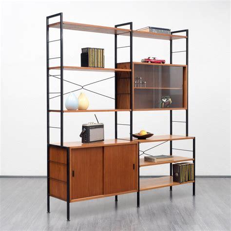 Bookshelf Outstanding Freestanding Shelving Metal Storage