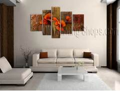 Large Wall Art Ideas by Wall Art Decorating Ideas DECORATING IDEAS