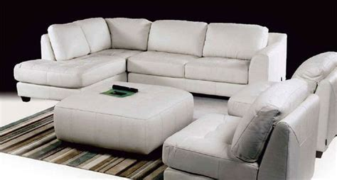 HD wallpapers second hand living room furniture for sale