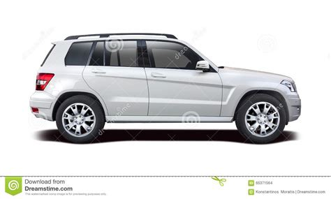 mercedes jeep white mercedes benz gls suv stock photo image 65371564