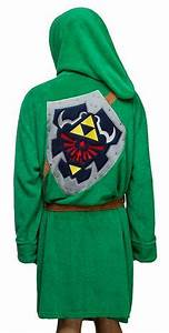1000 Images About ThinkGeek Video Games On Pinterest