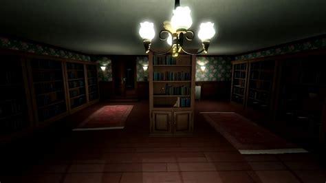 home gameplay walkthrough  youtube