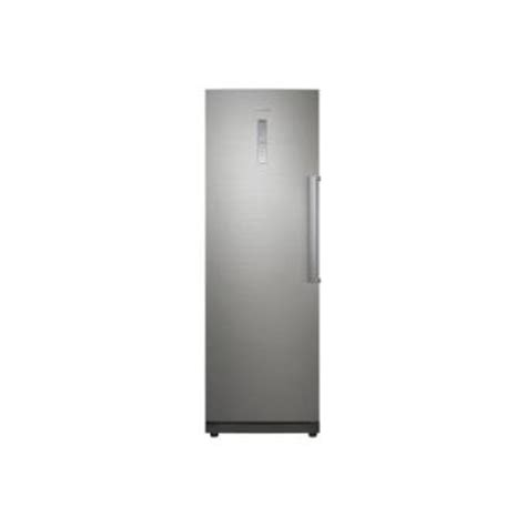 cong 233 lateur armoire froid ventil 233 samsung rz28h61657f ef achat prix fnac