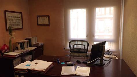 cortinas enrollable cortinas enrollable screen para oficinas de barcelona y