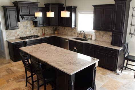 Kitchen Cabinets Peoria Il.kenrose Kitchen Cabinets Arthur Farmhouse Bedroom Design 10 Vacation Homes In Orlando Sears Furniture Sets 3 Apartments Fort Collins Cabinetry Kids Twin Set