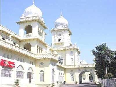 lucknow university online app forms for pg admissions at