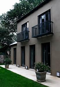 Haus Auf Französisch : steel juliette balconies for the home pinterest ~ Lizthompson.info Haus und Dekorationen