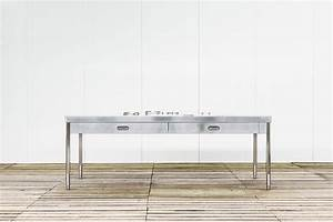 Awesome Cucine Isola Dwg Pictures Ubiquitousforeigner Us