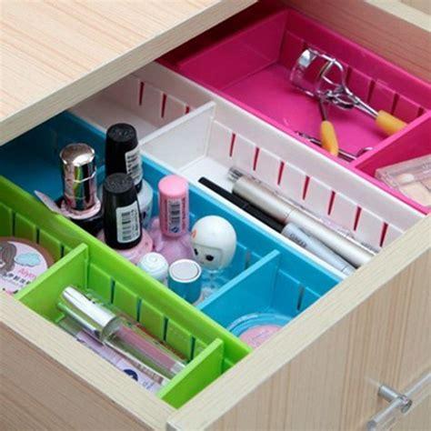 rangement couverts tiroir cuisine tiroir à couverts promotion achetez des tiroir à couverts