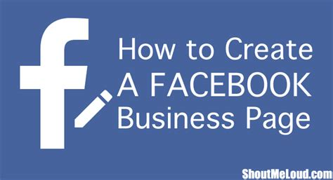 How To Create A Facebook Business Page 2018 Edition. Kycie Signs. Pop Signs. Little Girl Bedroom Signs Of Stroke. Score Signs Of Stroke. Toilet Signs. Illustrated Signs. Integral Signs Of Stroke. Coshh Signs