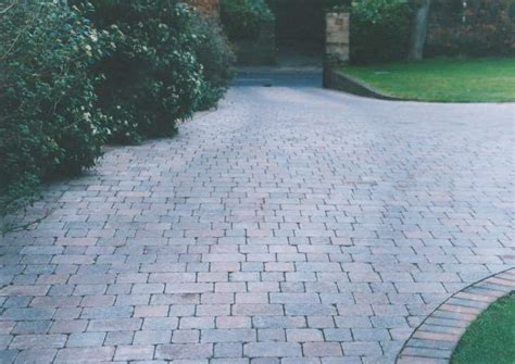 paving pictures block paving west yorkshire commercial domestic