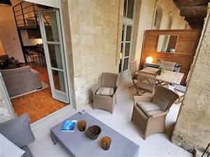 Location Appartement Avignon Le Bon Coin : abritel location avignon appartement loft de prestige au ~ Dailycaller-alerts.com Idées de Décoration