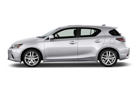 lexus hatchback 2017 lexus ct 200h reviews and rating motor trend