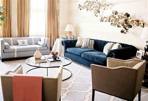 livingroom com living room furniture nyc products homesfeed