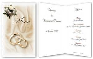 modele menu mariage pin modele de menu communion gratuit zimg on