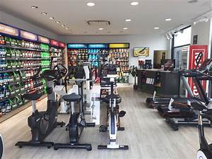 Magasin Bio Plan De Campagne : plan de campagne cabri s magasin fitness boutique ~ Dailycaller-alerts.com Idées de Décoration