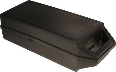 cassette musicali karmaregalo valigetta vintage portacassette musicali utilit 224