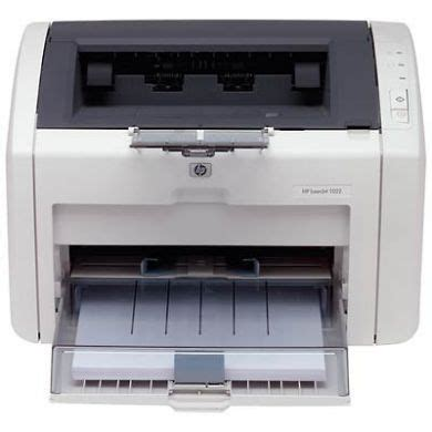 free download driver printer hp p1505n