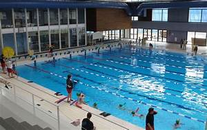 boulogne billancourt la piscine va devenir gratuite pour With piscine de boulogne billancourt horaires