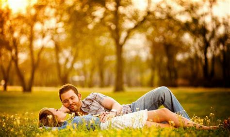 beautiful november love couple wallpapers feel  love