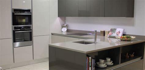 Kitchen Design With Price